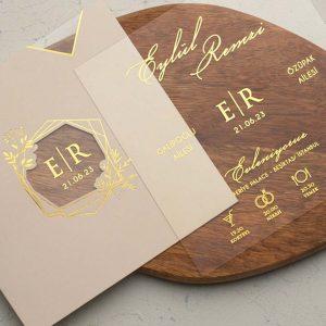9212-faire-part-plexiglass-pochette-beige