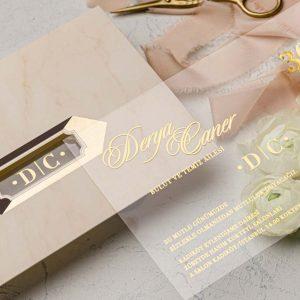 9222-faire-part-plexiglass-pochette-beige